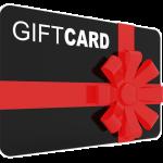 Cacher's Corner Store Gift Card