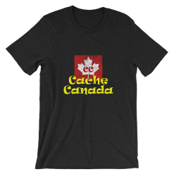 03f6206bd Cache Canada Logo Clothing Archives | Cacher's Corner Store ...