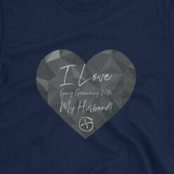 I LOVE MY... WIFE, KIDS, ETC...