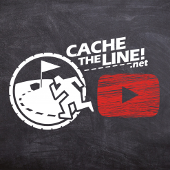 Cache The Line Apparel