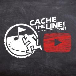 Cache The Line Apparel