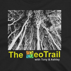 The GeoTrail