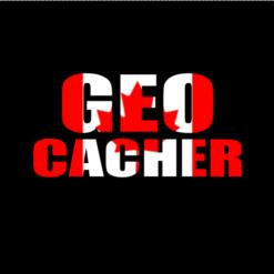 Canadian Geocacher